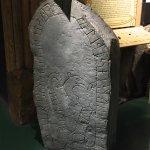 Foto de Dublinia: Experience Viking and Medieval Dublin