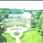 Photo of Chateau St. Gerlach