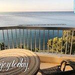 Poseidonia Beach Hotel resmi