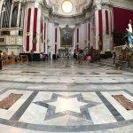 Photo of Duomo di San Giorgio