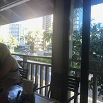 Photo of goofy cafe & dine