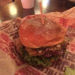 Epic Burger의 사진
