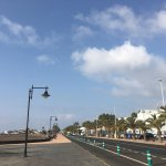 Photo of Sol Lanzarote All Inclusive