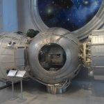 Foto de Space Museum