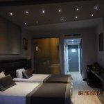 Hotel Pia Bella Foto