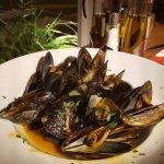 Foto de Restaurante Sos