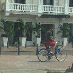 Photo of Hotel Monterrey