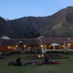 Photo de Hotel La Casona De Yucay Valle Sagrado