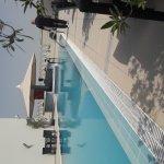 Photo of Safir Doha Hotel