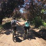 Photo of Mendoza Bikers & Trek