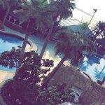 Photo of Elite Resort & Spa