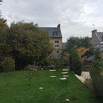 Photo of La Maison du Parc