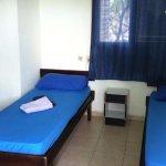 Photo of Sky Hostel