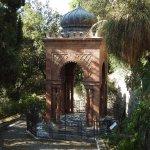 Photo de Giardini Botanici Hanbury