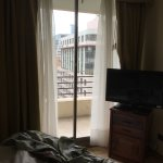 Photo of Versalles Suites