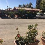 Photo of Motel San Isidro