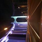 Photo of Gwangandaegyo Bridge