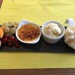 Photo of Cafe Restauran Saint Laurent