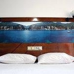 Photo de Semoris Hotel