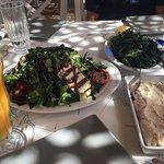Photo of Apoplous Taverna and Ouzeri