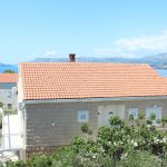 Apartments Dubrovnik Cavtat Photo