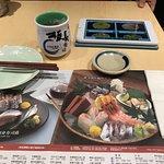 Itacho Sushi (Yashili Avenue)