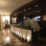 Astoria Hotel Italia Foto