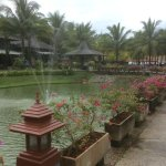 Photo de Beyond Resort Khaolak