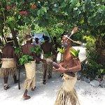 Native Round Island Tour Foto