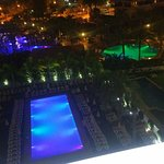 Photo of Flash Hotel Benidorm