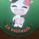 Foto de La Veganesa