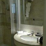 Photo of PK Riga Hotel