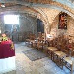 Photo of Jerusalem Chapel & Adornes Domain