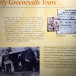 Foto de Andrew Johnson National Historic Site