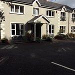 MacLiam Lodge Hotel