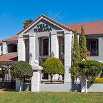 Foto de Villa Tuscana by Mantis