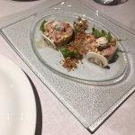 Foto de Restaurante Filigrana