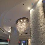 Foto de Fairfield Inn & Suites New York Manhattan/Times Square