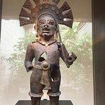 Photo de Casa del Alabado Museum of Pre-Columbian Arrt
