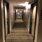 Photo de Country Inn & Suites By Carlson, Lumberton