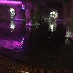 Photo de Hotel Escorial & Spa