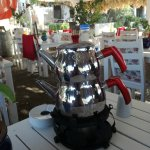 Photo of Gumuscafe Fish Restaurant