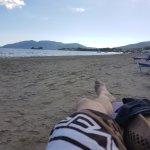Photo of Laganas Beach