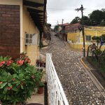 Photo of Hotel Brisas de Copan
