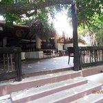 Foto de Hotel Ciudad Real Palenque