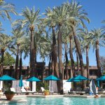 Foto de DoubleTree Resort by Hilton Paradise Valley - Scottsdale