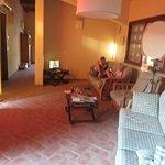 Photo of Villa i Laghi