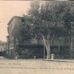 Photo of Grand Cafe de la Sorgue