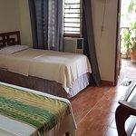 Photo of Hostal Villa Lagarto