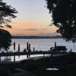 Photo of Ekho Safari Hotel
